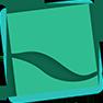 Psycurio Logo
